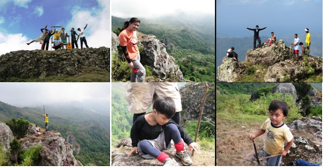 Mt. Marami Maragondon Cavite, maragondon mountain, mt marami cavite, mt marami trail
