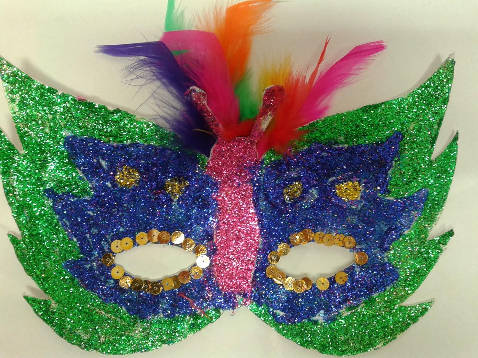 http://www.momes.net/dictionnaire/minidossiers/vocabulaire/je-sais-tout-carnaval.html