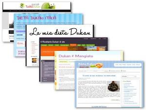 Dieta Dukan Blog di Ricette