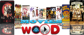 MoviesWood - Watch Online Full And Free Bollywood, Hollywood Movies