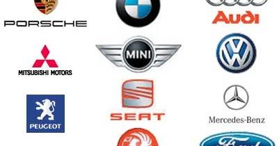 W Car Logo Car Logos - fuinabola
