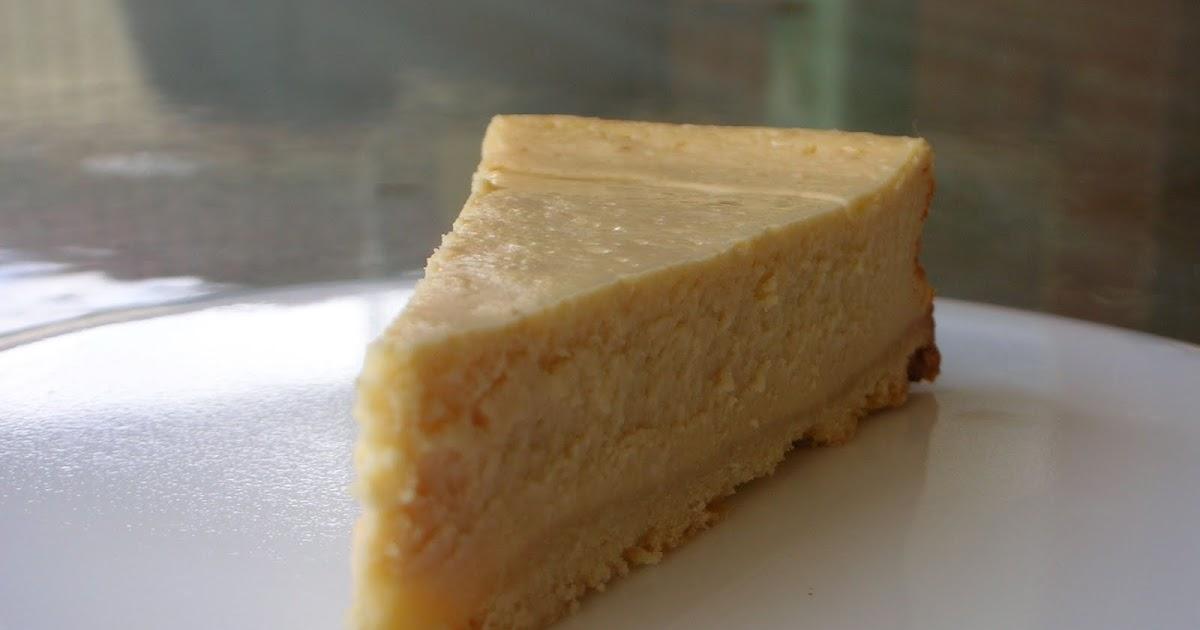 Epicurious Dulce De Leche Ice Cream Cake
