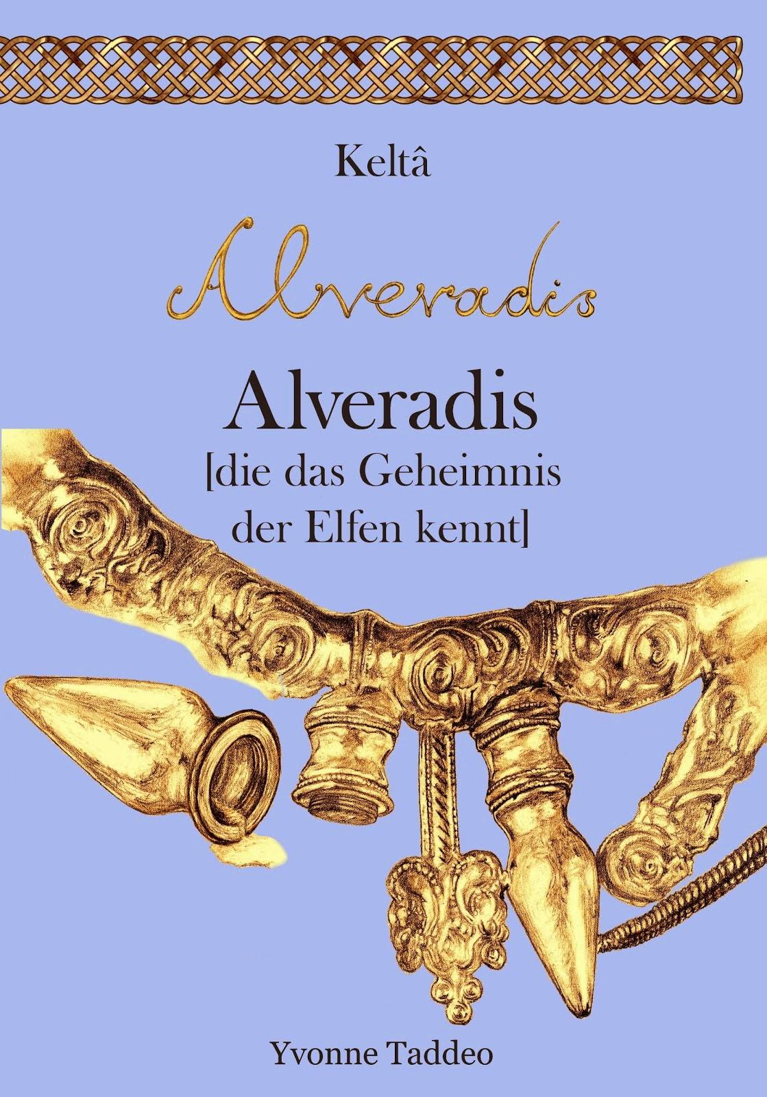 Alveradis