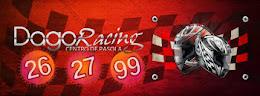 CENTRO DE PASSOLA DAGO RACING