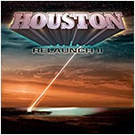 upcoming releases : Houston - Relaunch II