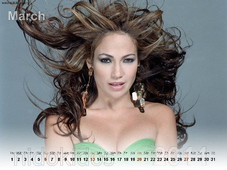 what color is jennifer lopez hair 2011. 2010 images jennifer lopez