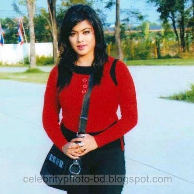 Sahara%2BBangladeshi%2BActress%2BBiography%2B%26%2BPhotos024