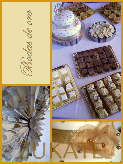 Collage+bodas+de+oro