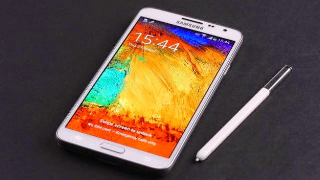 Samsung Note 3 And Samsung Note 3 Neo Prices Dropped In Indian Smatphone Market.