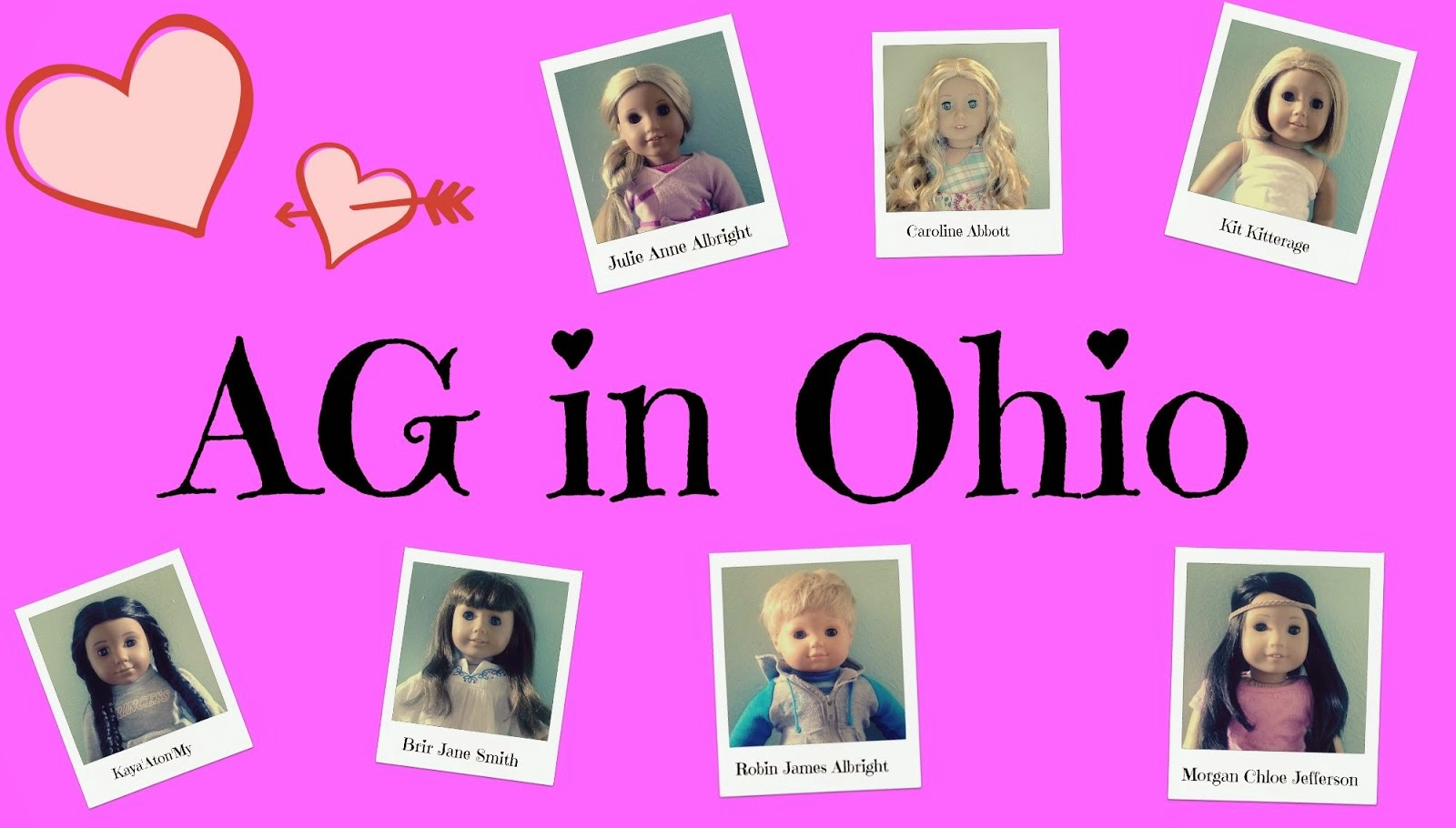 AG in Ohio