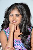 Sunitha Marasiar glam pics-thumbnail-12