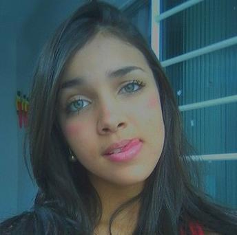 Fotos de chicas y nenas hondure 209 as lindas mujeres de honduras