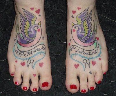 http://2.bp.blogspot.com/-4Vg_fTVlYrk/ThLxIL82MbI/AAAAAAAAACY/dgV3ThWbgEg/s1600/tattoo-ideas-20.jpg