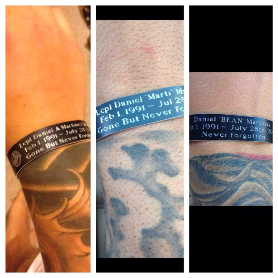beloved memorial edition in your bracelets cats of cat limited custom honor shelter feeds kia bracelet