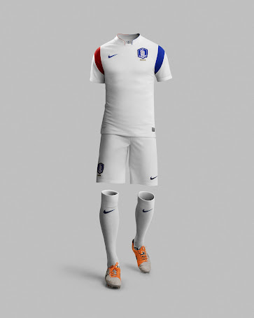 South+Korea+2014+World+Cup+Away+Kit+(5).
