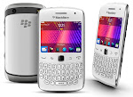 I ❤ BlackBerry
