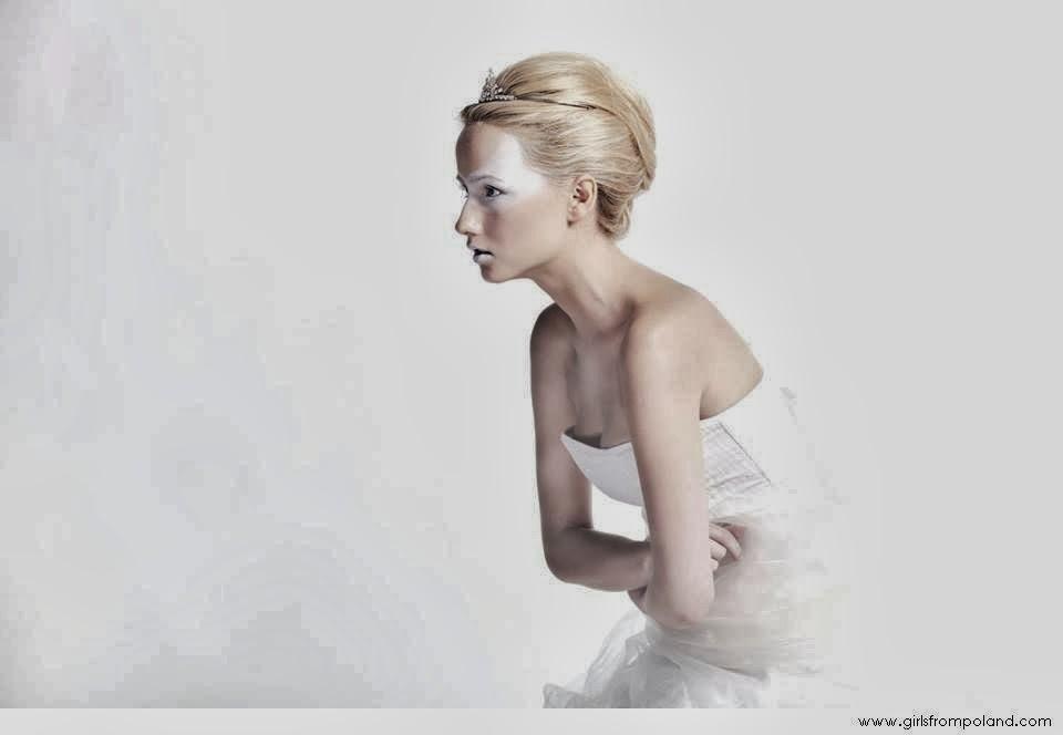 Kornelia Basicz Zdjęcie 13