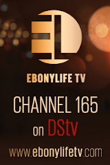 Ebonylife Launched