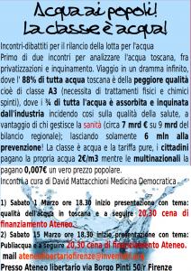 http://www.medicinademocratica.org/wp/?p=1681