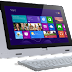 Re-Acer Iconia PC tablet dengan Windows 8 Review