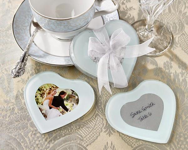 Bodas bautizos y comuniones bodas regalos y obsequios for Obsequios boda
