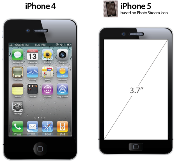 cupidtino dating site apple fans releases iphone