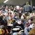 Προσοχή: Εγγραφές φοιτητών, διάρκεια φοίτησης ανά εξάμηνο και διενέργεια εξετάσεων των ΑΕΙ μετά την δημοσίευση του νέου νόμου !
