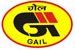 GAIL Recruitment 2015 - 67 Executive Trainee Posts at gailonline.com
