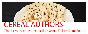 A Member of Cereal Authors