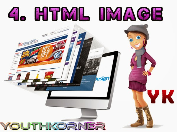 4. html Image education.youthkorner