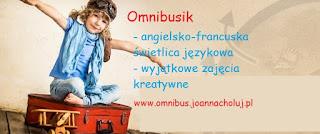 http://www.omnibus.joannacholuj.pl