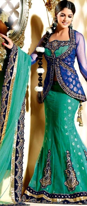 Exotic Pakistani Fashion Clothes. This is mainly because of the sheer richness and intricacy of the skirt that flares out from the body and comes to rest near the ankles or the floor, depending on the type of anarkali in question. The choli part of the kurti is usually akin .