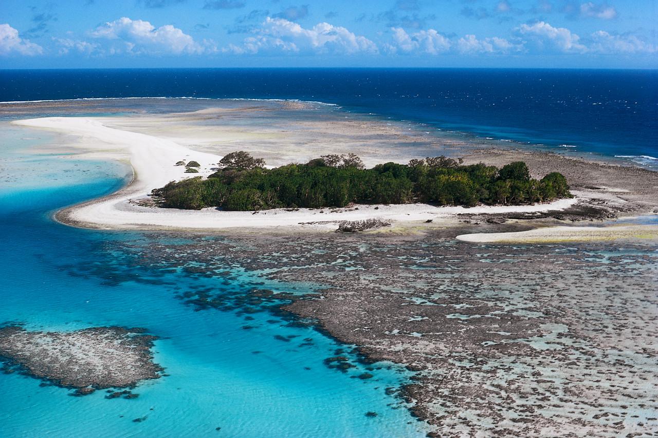 Great Barrier Reef Australia Tourist Destinations