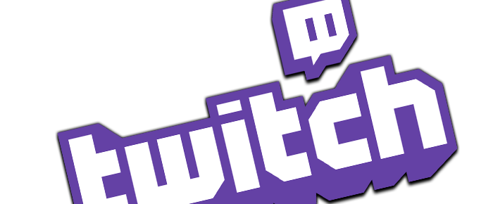 twitch how to give bits
