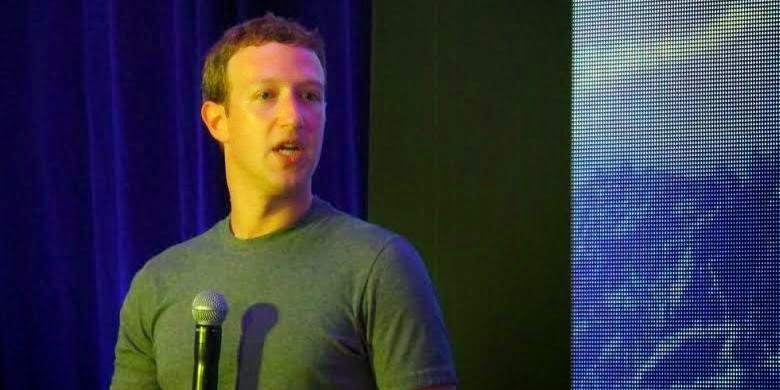 Akses Facebook Gratis Dengan Indosat