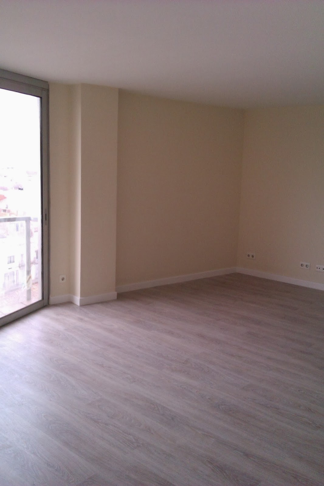 Nutaiba s l piso en alquiler en sabadell barcelona - Pisos alquiler particulares sabadell ...
