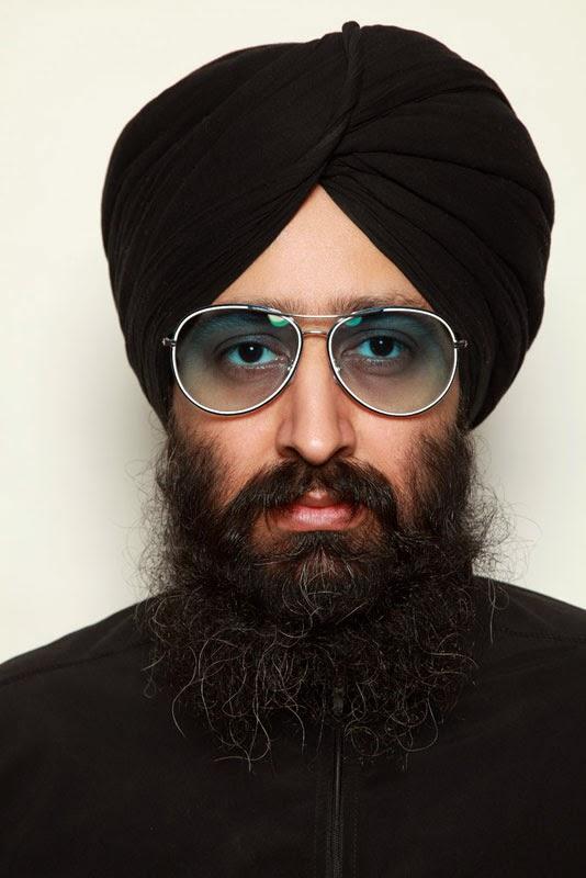 rabbi shergill mars mission punjabi singer jugni
