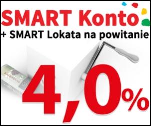 lokata na 4%