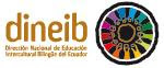 EDUCACION INTERCULTURAL BILINGUE