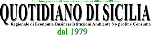 http://www.qds.it/16328-boschi-siciliani-in-crescita-ma-non-c-e-la-messa-a-reddito.htm