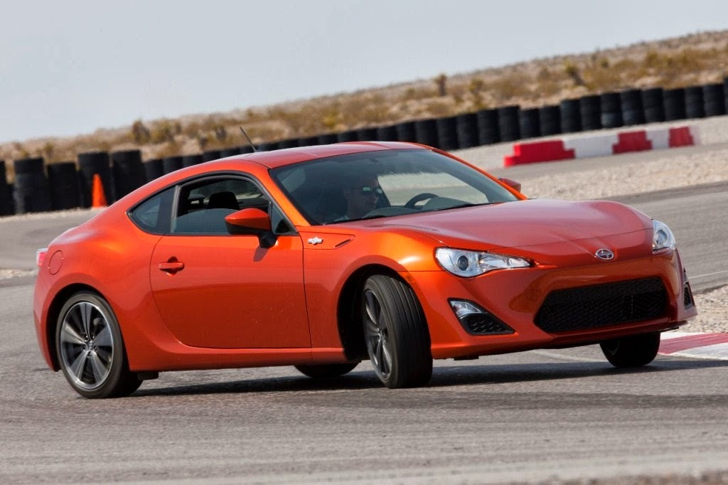 2018 scion lineup.  lineup 2018 scion frs sedan car wallpaper on scion lineup