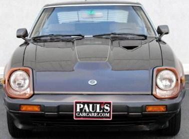 Paul S Executive Car Care Inc