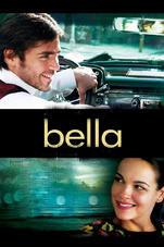 Bella (2006)