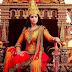 Non Stop Anushka in 2015