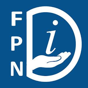 Famagusta Public Network