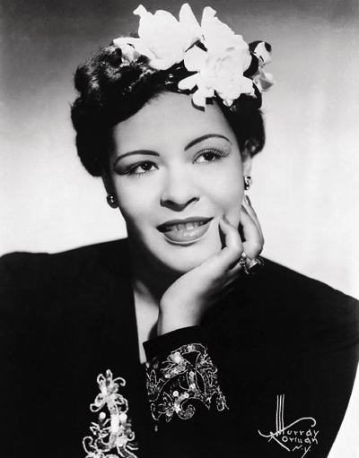 "billie holiday essay John szwed's briskly revealing book on billie holiday treats the writing of her autobiography, ""lady sings the blues,"" as a key event in the singer's life."