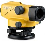 Jual Automatic Level Topcon AT-B3 di Tanjungpinang Batam