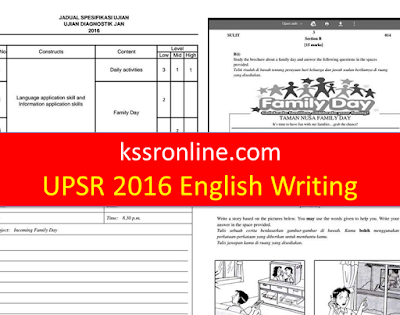 faq on kbsr and kssr Free primary school papers, essays, and research papers.