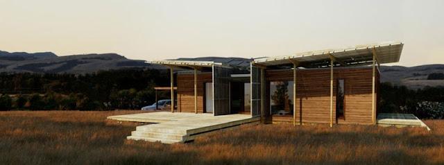 1st-Home-Design-New-Zealand-First-Light