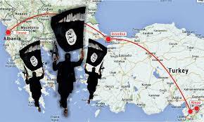 Τουρκική Προβοκάτσια στην Ελλάδα Απέτρεψε η Ρωσία !